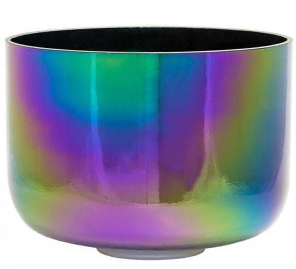 Kristall Klangschale Oxygen