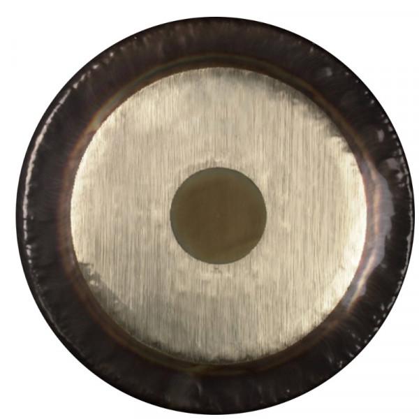 Symphonischer Gong