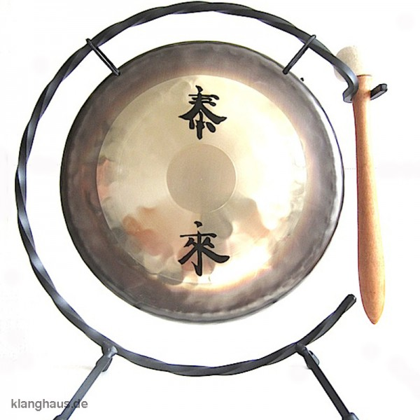 Deko Gong