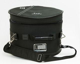 Tasche für Kristall Klangschalen