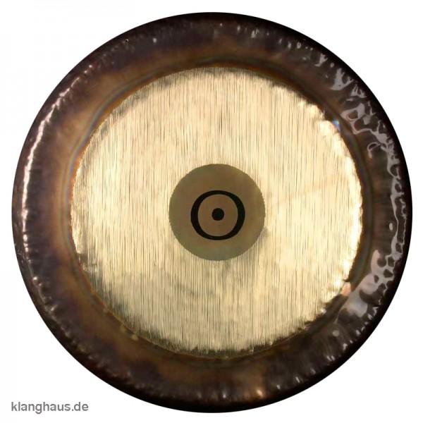 Sonnen Gong