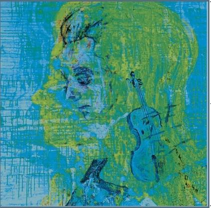Edition MusikMedizin - Lernen (Brainwork)